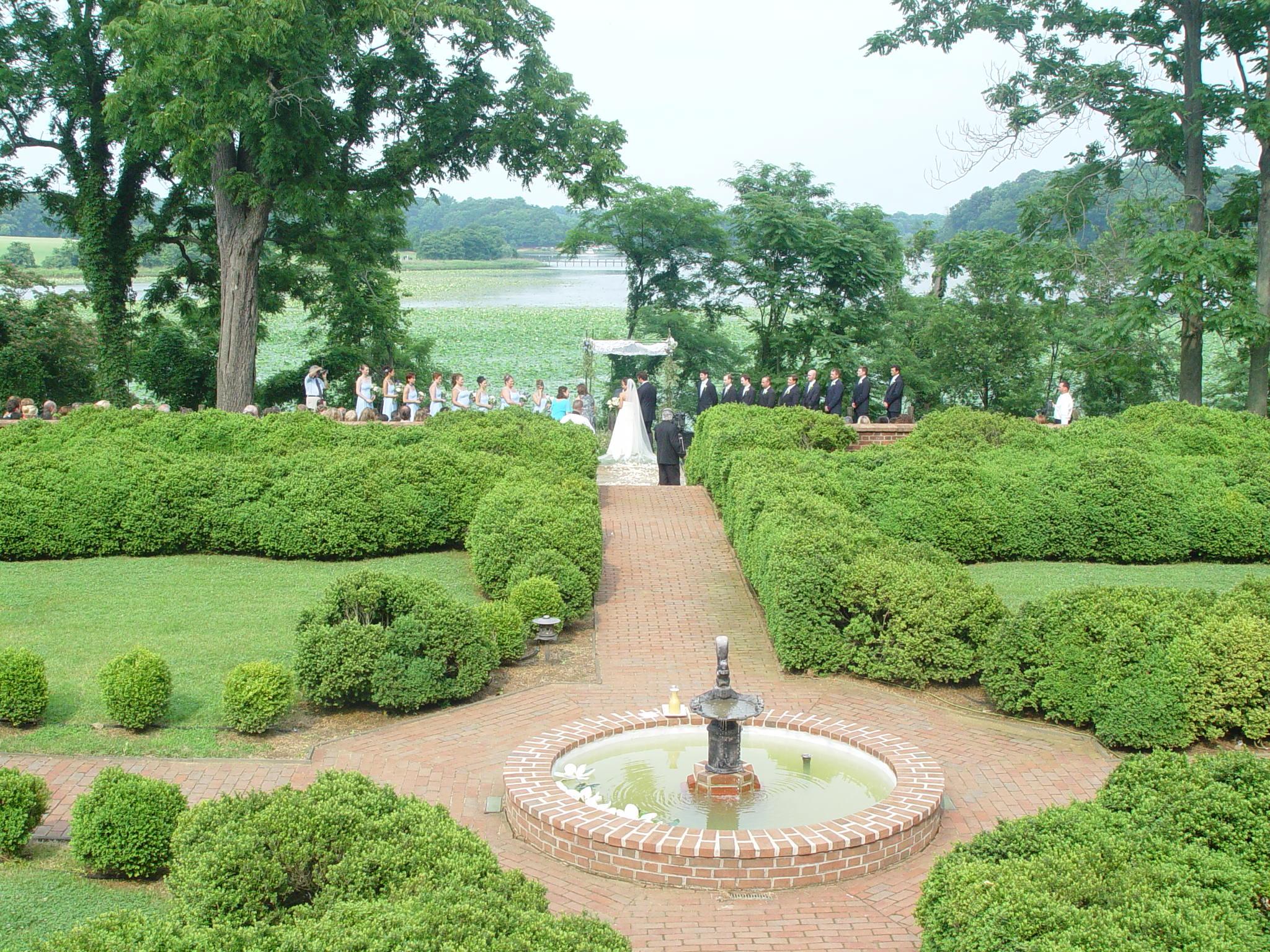 4-Britton-Corwin-wedding-6-19-04-019