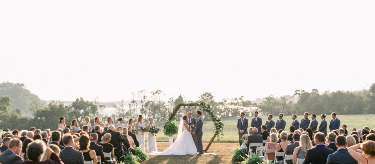Bonifant-Wedding-ceremony-0068-1-scaled-e1584108840284