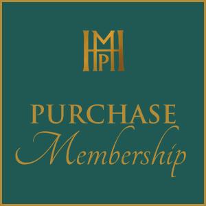 Mount Harmon Memberships