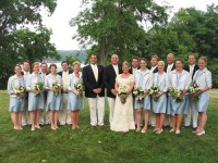 lge_wedding1