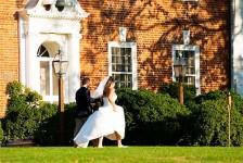 lge_wedding10