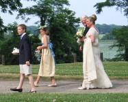 lge_wedding2