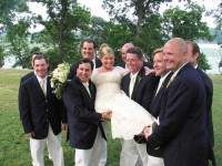 lge_wedding4