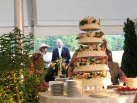 lge_wedding5