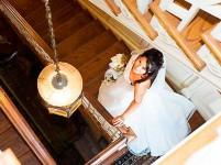 lge_wedding8