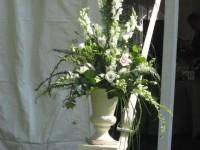 wedding_flowers_large