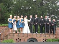 wedding_party_large