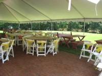 wedding_tent_interior_large