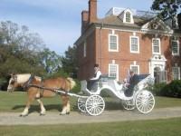 wedding_wagon_large
